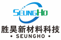 Dongguan Seung-ho New Material Technology Co., Ltd